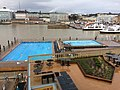 Allas Sea Pool Helsinki 1.jpg