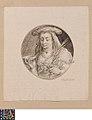 Allegorische figuur, circa 1580 - circa 1620, Groeningemuseum, 0041456000.jpg