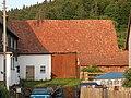 Allendorf 2003-06-26 07.jpg