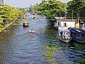 Alleppy waterways.jpg