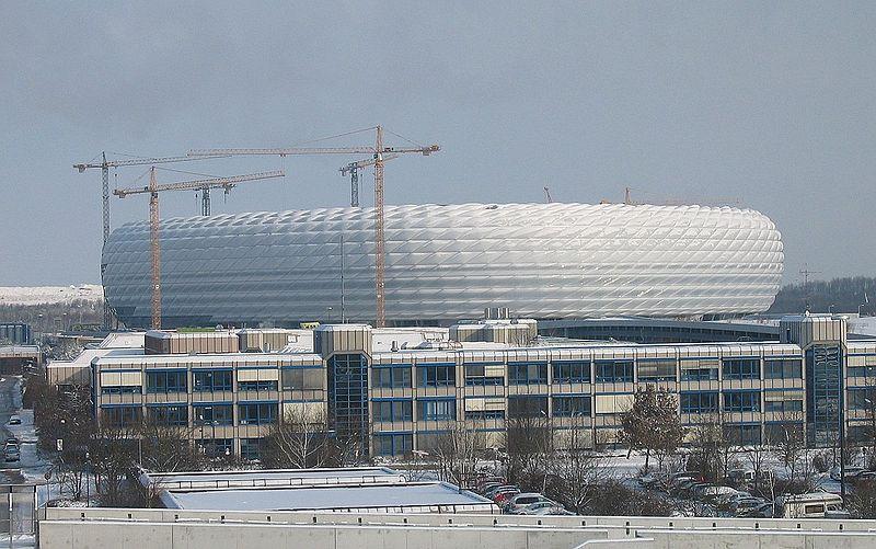 File:Allianz Arena 20050127.jpg