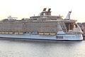 Allure of the Seas (8618957986).jpg