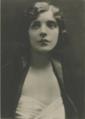 Alma Rubens 1921.png