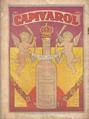 Almanaque Capivarol 1931 cover 2.png