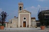 Alonte Corlanzone - S. Michele Arcangelo.JPG