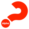 Alpha course logo.png