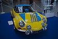 Alpine Rallye - Epoqu'auto 2012.jpg