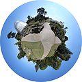 Alpine house Kew 839-50-360PMpolar2-gimp.JPG