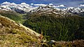 Alps of Switzerland DSC 2078-24 (14523902898).jpg