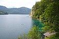 Alpsee - panoramio.jpg