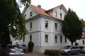 Alsfeld Gruenberger Strasse 25 13060.png