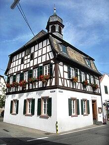 Alsheim Wikipedia