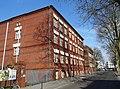 AltStralau34Schule.jpg