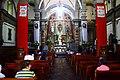 Altar de la Iglesia Santo Santiago Apostol.jpg