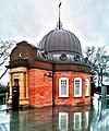 Altazimuth Pavilion.jpg