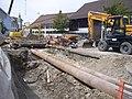 AltbachBassersdorf-20120730i.jpg