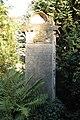 Alter katholischer Friedhof Dresden 2012-08-27-9921.jpg
