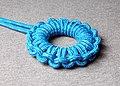 Alternate ring hitching-ABOK-3604.jpg