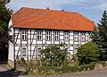 Altes-Zollhaus-Erder.jpg