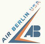 Altes Air berlin logo.jpg