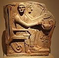 Altes Museum - Relief mit Heroen und Adoranten.jpg