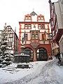 Altes Rathaus - Bernkastel - geo.hlipp.de - 15491.jpg