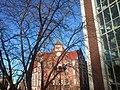 Altes Rathaus Dortmund, 28.1.14 - panoramio (1).jpg