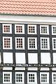 Altes Rathaus Hattingen 2014 -3.jpg