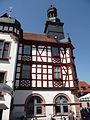 Altes Rathaus Lorsch 01.JPG