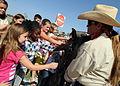 Altus AFB Cattle Drive 130822-F-SL200-147.jpg