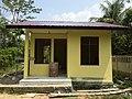 Alur Pinang, Sama Dua, South Aceh Regency, Aceh, Indonesia - panoramio (1).jpg