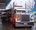 Am. Standlicht Truck.jpg