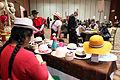 Ama la Vida - Flickr - Workshop Cuenca Articulación Comercial para el Impulso del Turismo Interno 2014 (14333669518).jpg