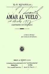 Enrique E. Rivarola: Q27430030
