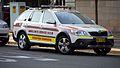 Ambulance Service NSW Skoda Octavia AWD Operations Commander - Flickr - Highway Patrol Images.jpg