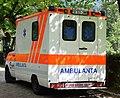 Ambulance in Romania 03.jpg