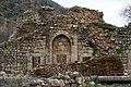 Amedi Qobhan Madrasa ruins 19.jpg
