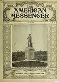 American messenger (7619) (14595088250).jpg