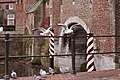 Amersfoort7585-rm7928.jpg