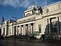 Amgueddfa Genedlaethol Cymru.jpg