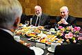Amidror+Netanyahu.jpg