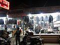 Aminabad market.jpg
