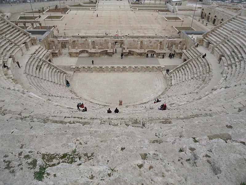 Amman Roman Theater008.JPG