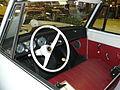 Amphicar 1962.JPG