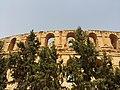 Amphithéâtre d'El Jem 0001 17.jpg