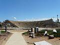 Amphitheater (3457257226).jpg