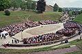 Amphitheater Trier Brot und Spiele.jpg