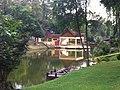Amphitheatre at Seremban Lake Garden - panoramio.jpg