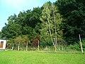 Amselweg, Pirna 125102535.jpg