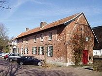 Amstenrade-Aan de Kerk 1 (1).JPG